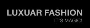 Luxuar_logo