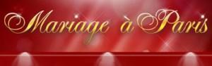 Marriage_logo