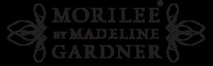 Morilee_logo