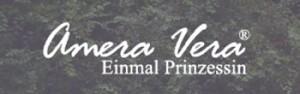 ameravera_logo