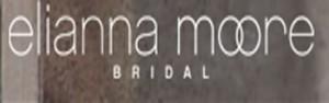 eliannamoore_logo