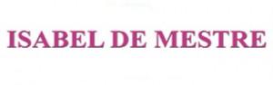 isabel_logo