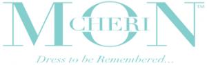 moncherie_logo