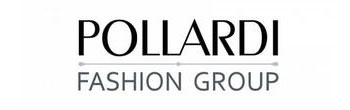 Pollardi_logo
